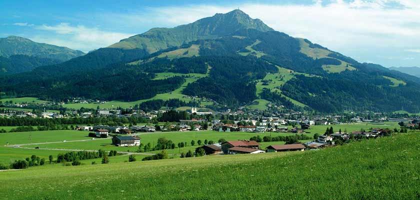 St. Johann, Austria - Landscape view.jpg